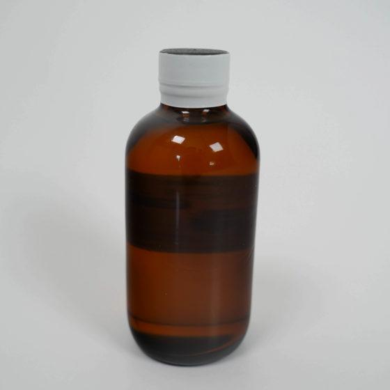 RI Oil Series E 1.630