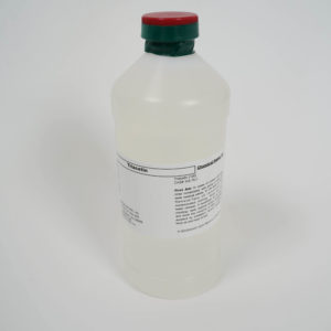500ml Triacetin 500ML
