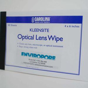 Lenspaper 4″x6″ 50/pk